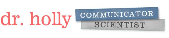 Holly Menninger Logo
